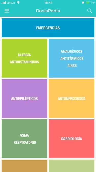dosis ponderal de omeprazol en niños
